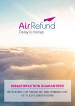 AirRefundNews