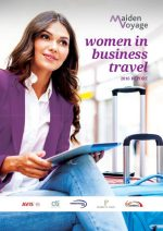 WomenInBusinessTravel_2