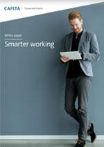 captia-smarter-working