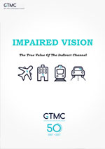 gtmc-impaired-vision