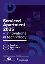 serviced-apartment-news
